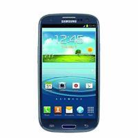 Samsung S3 glas reparatie
