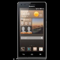 Huawei G6 glas reparatie