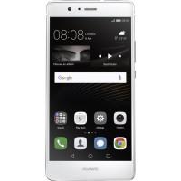 Huawei p9 lite scherm maken
