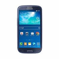 Samsung S3 neo scherm maken
