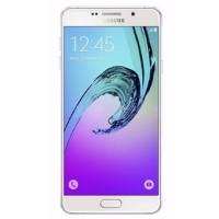 Samsung A7 2016 reparatie