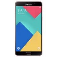 Samsung A9 2016 scherm maken