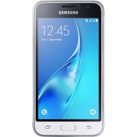 Samsung J1 2016 glas reparatie