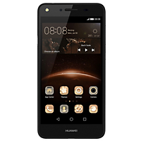 Huawei Y5 II glas reparatie