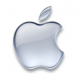 apple iPhone reparatie