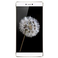 Huawei p8 lite scherm maken