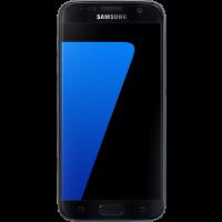 Samsung S7 glas reparatie