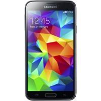 Samsung S5 neo scherm maken