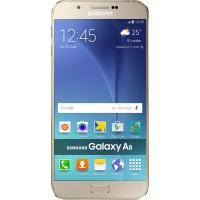 Samsung A8 2016 reparatie