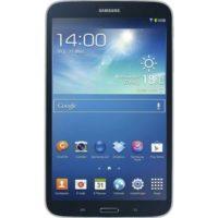 Samsung Tab A 7.0 inch 2016