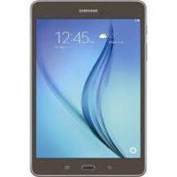 Samsung Tab A 10.1 Inch 2016