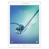 Samsung Tab A 9.7 Inch 2016