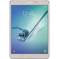 Samsung Tab S2 8.0 Inch