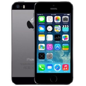 iPhone 5g/5s/SE