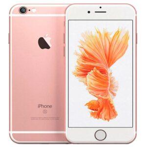 iPhone 6 +/6s +