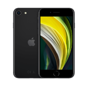 iPhone 7/8/ SE 2020